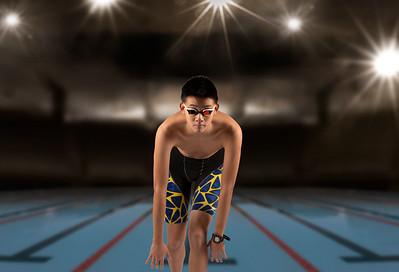 Thomas Jiang Swim