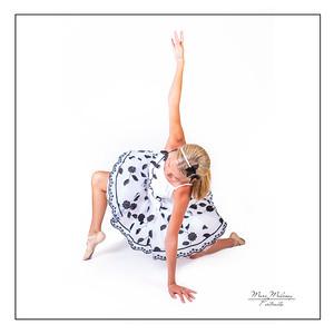 Alyssa_Ballet_5310_C