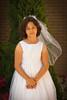 Claudia First Communion-48