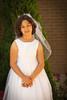 Claudia First Communion-50