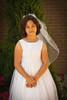 Claudia First Communion-49