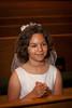 Claudia First Communion-22