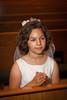 Claudia First Communion-23