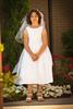 Claudia First Communion-51