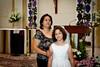 Claudia First Communion-21