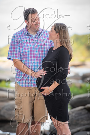 ClayMaternity-0741