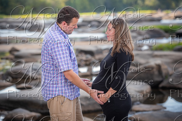 ClayMaternity-0737