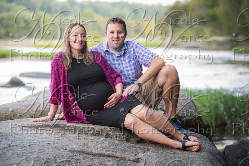 ClayMaternity-0781