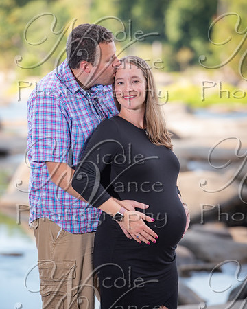 ClayMaternity-0734
