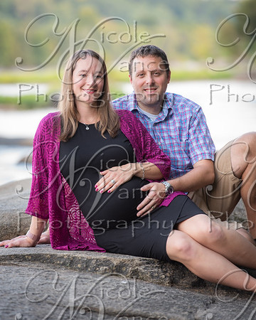 ClayMaternity-0789