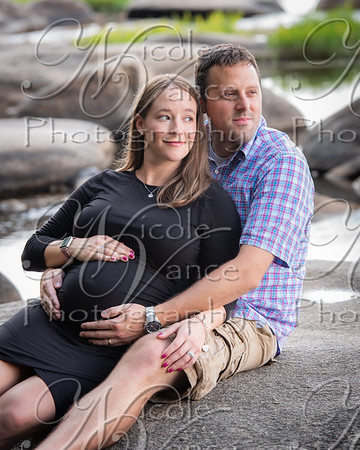 ClayMaternity-0766