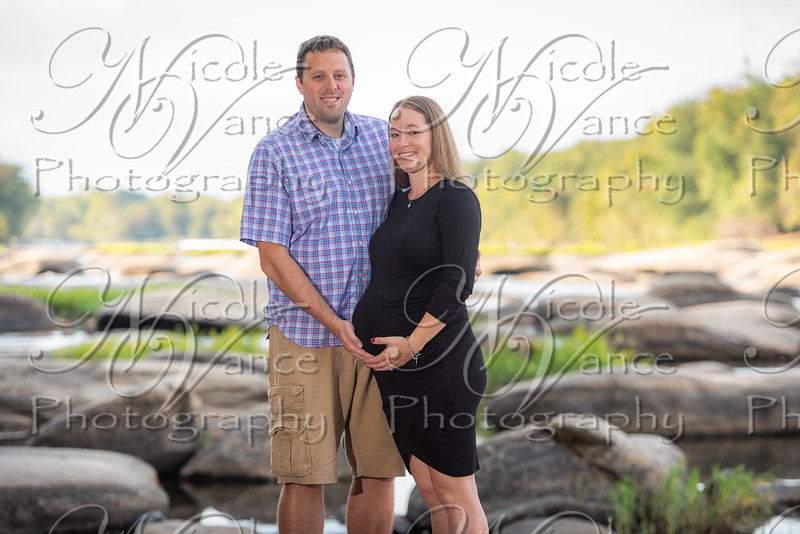 ClayMaternity-0754