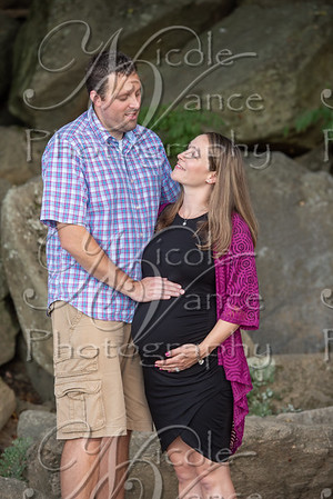 ClayMaternity-0839