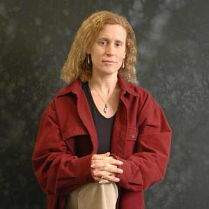 Anne Principe, DRE