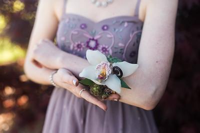 Copyright © 2016 Molly Sabourin