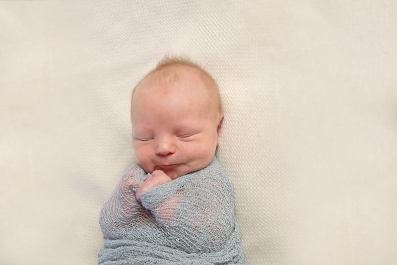 Alec Newborn15
