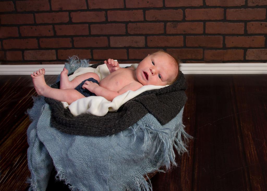Alec Newborn01