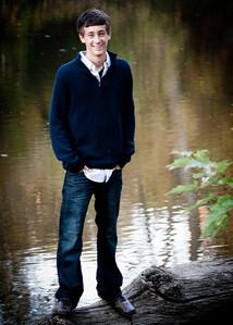 Andrew (61 of 62)