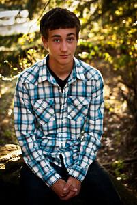Andrew (15 of 62)
