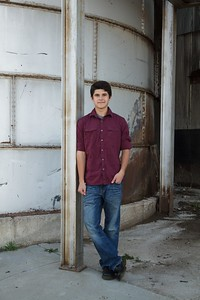 Dustin-18