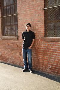 Dustin-16