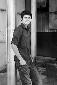 Dustin-19