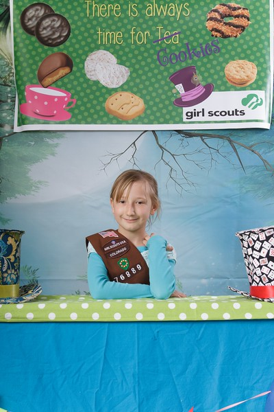 Girl Scouts -07