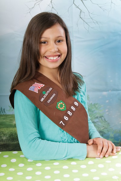 Girl Scouts -02