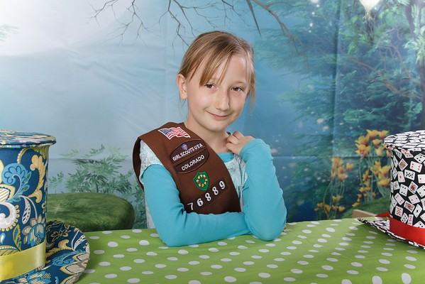 Girl Scouts -08