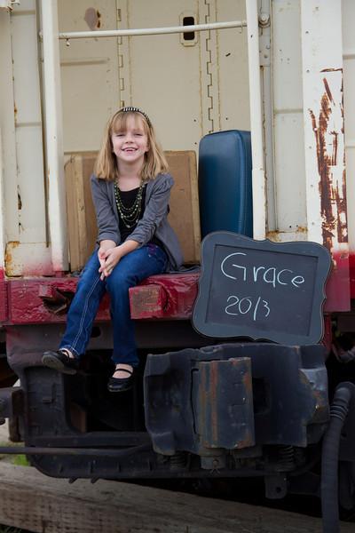 grace-9