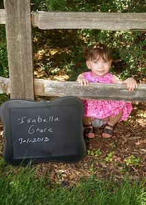 Isabella-35