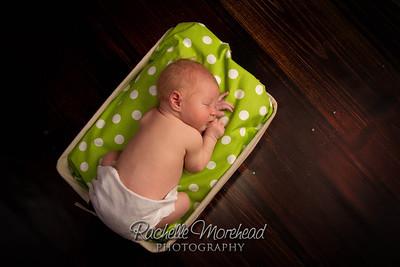 JM Newborn-44