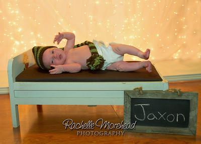 JM Newborn-1