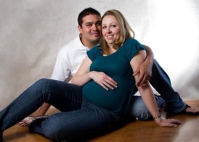 Jimenez Maternity-28