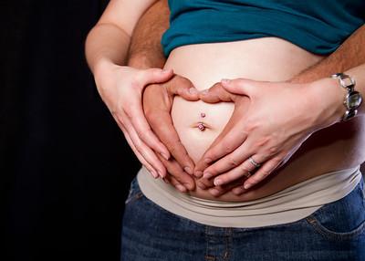 Jimenez Maternity-39