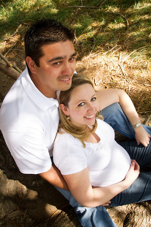 Jimenez Maternity-14