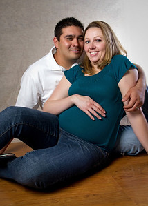 Jimenez Maternity-29