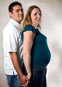 Jimenez Maternity-23