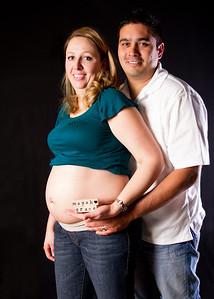 Jimenez Maternity-42