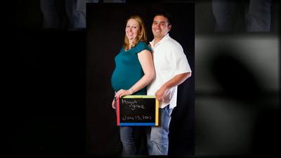 Jimenez Maternity