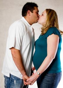 Jimenez Maternity-21