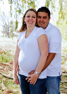 Jimenez Maternity-06