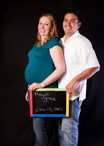 Jimenez Maternity-46
