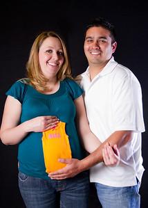 Jimenez Maternity-48