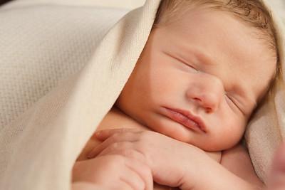 Lincoln Newborn57