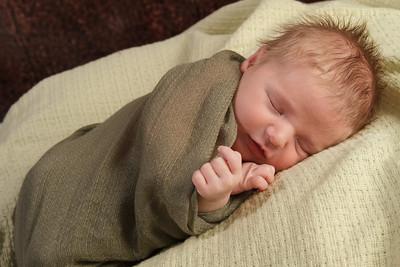 Lincoln Newborn47