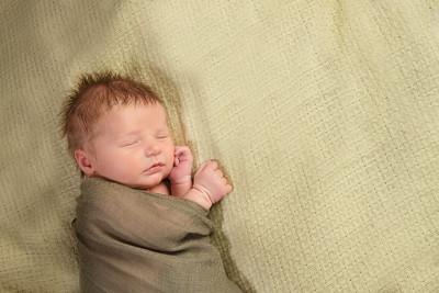 Lincoln Newborn41