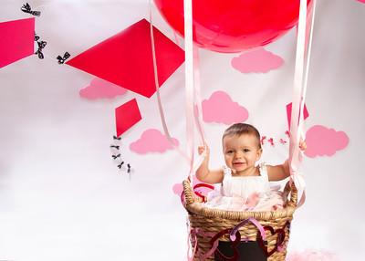 Mayah 6 months43