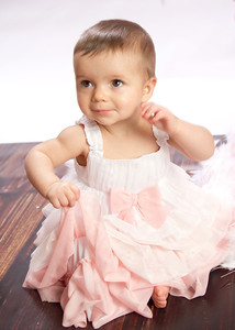 Mayah 6 months55