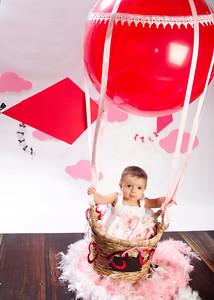Mayah 6 months44